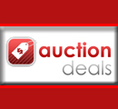 ShoppingCanadian.ca AuctionDeals.ca Image