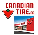 ShoppingCanadian.ca Canadian Tire Image