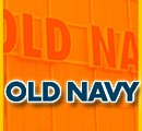 ShoppingCanadian.ca Old Navy Canada Image