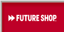 ShoppingCanadian.ca - Canadian Shop FutureShop Review Image